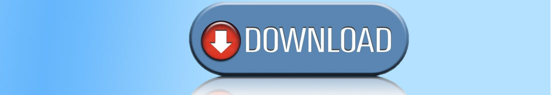 Bontepaarden.nl - Downloads